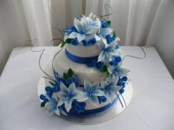 unique-wedding-cake