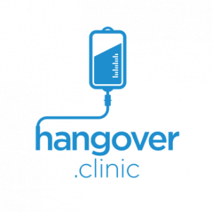 hangover-clinic-1