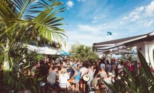 op 11 Rooftop Bars in Aus!