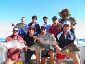 ResizedImage314236 blue juice fishing 5