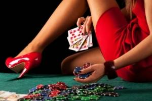 Adelaide bucks party poker night
