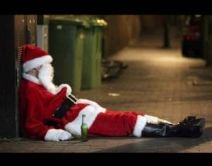 Christmas-Nap