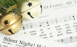 christmas-carols-1