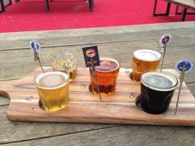 ResizedImage280210 Hop on Brewery Tours Gold Coast