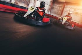 ResizedImage281187 adobe go karting