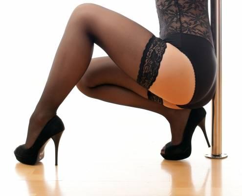 queenstown bucks night stripper