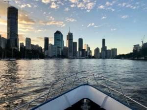 BrisbaneHensPartyBoat