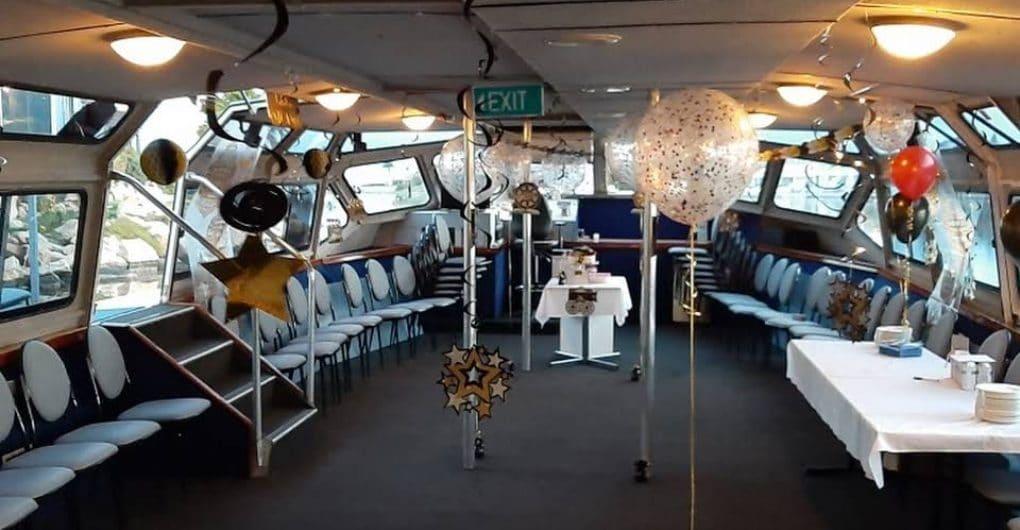 AdelaideHensBoatPartyPackage