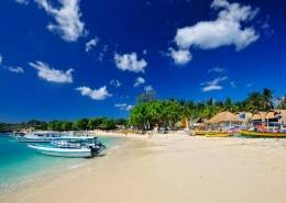Bali Bucks Party Private Boat Charter 2