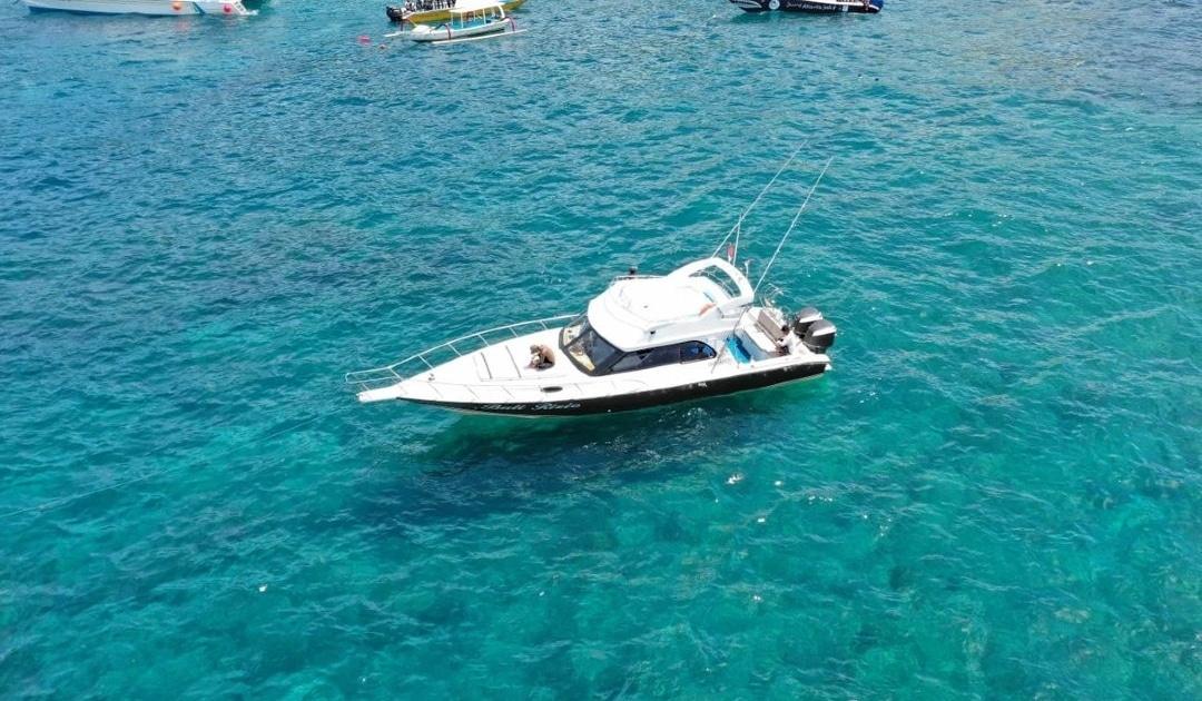 BaliBoat2
