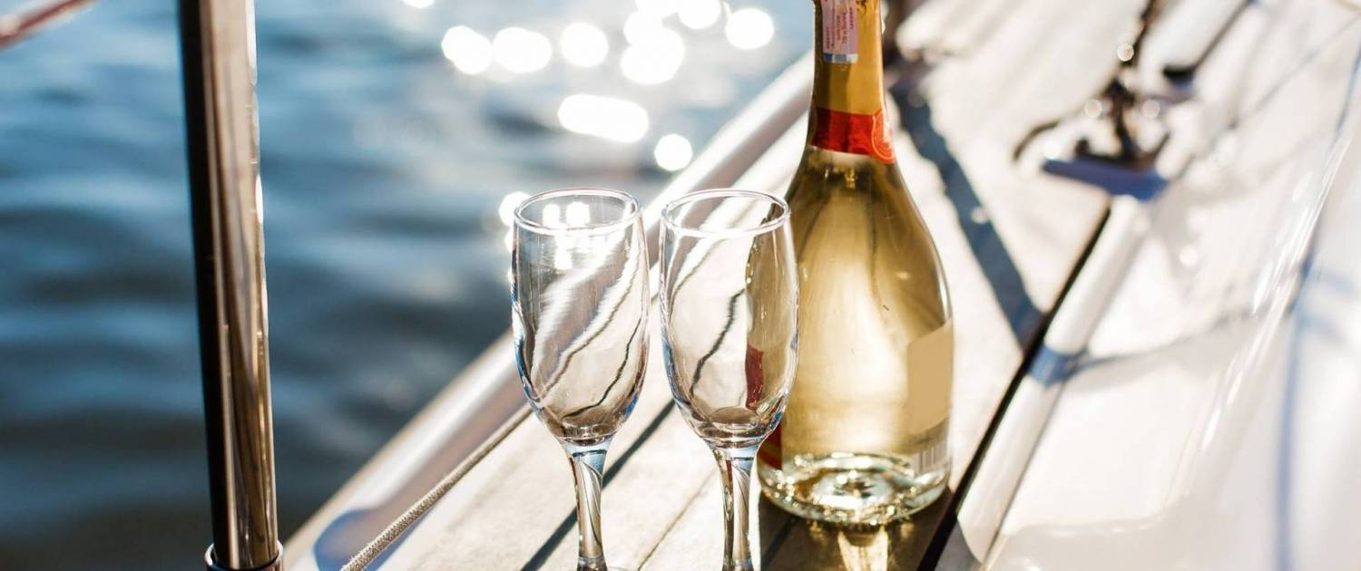 BrisbaneBucksParty2HourPartyBoatCharter