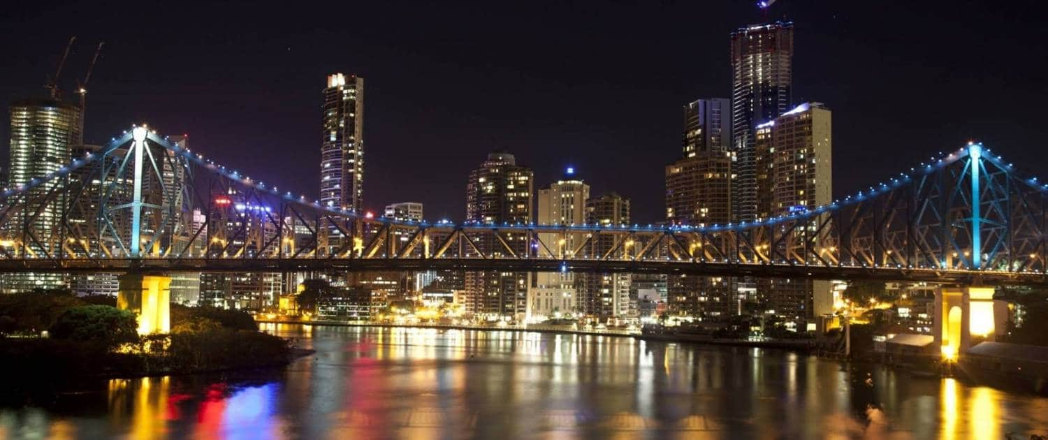 BrisbaneBucksPartyBoatCharter