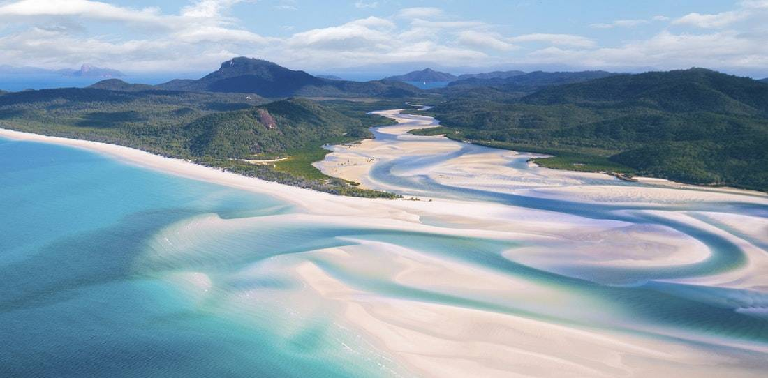CWS-Whitehaven-Beach-Aerial-View-of-Hill-Inlet-The-Whitsundays-Tourism-Queensland_1920_1920