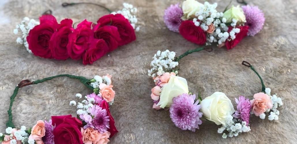 FlowerCrownWorkshop 1 1