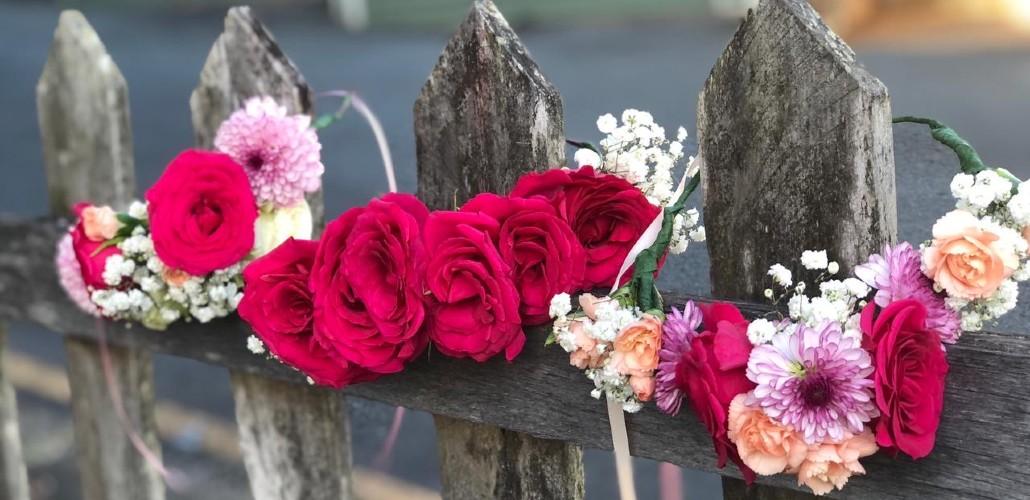 FlowerCrownWorkshop 4
