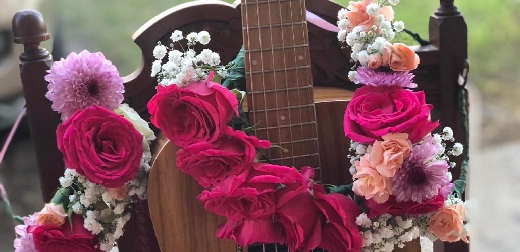 FlowerCrownWorkshop 5