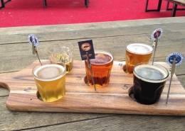 gold coast bucks brewery tour