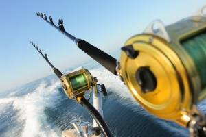 perth Private Fishing Charter