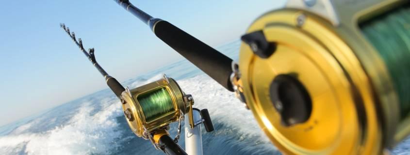 perth Private Fishing Charter