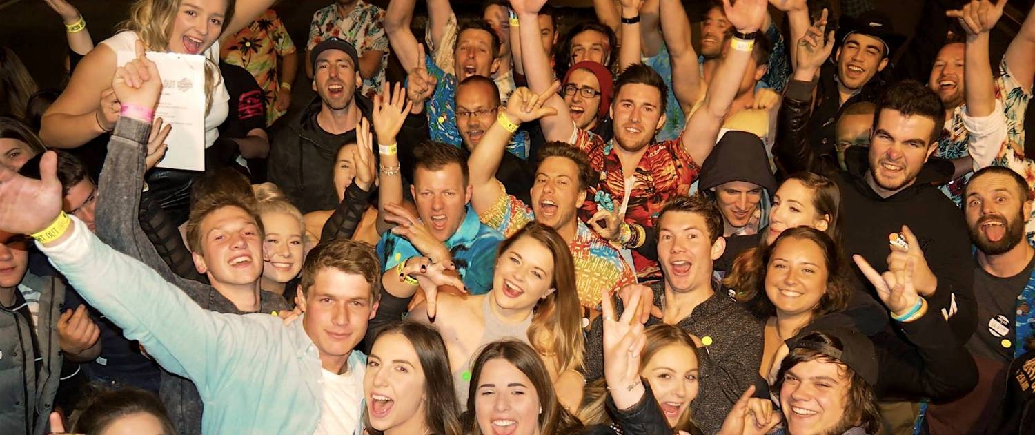 Queenstown Bucks Party Pub Crawl1