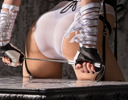 Queenstown Bucks Party Strip Club Package