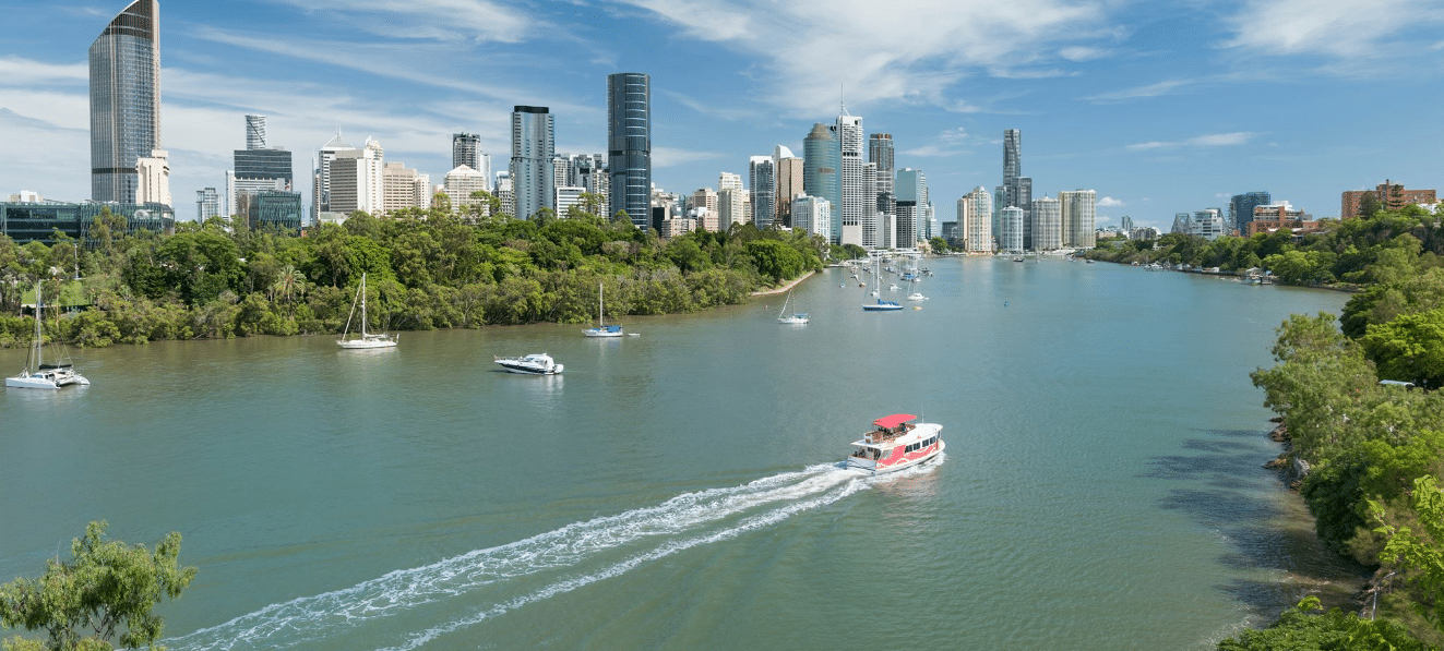 BrisbaneHensPartyPrivateBoatCruise