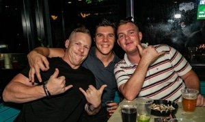 GoldCoastBucksPartyNightPubFunction(1)