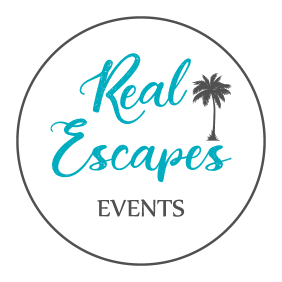 Real Escapes