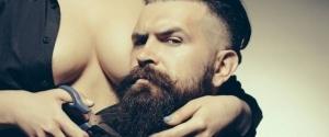BarberBarBeerPortfolioSize