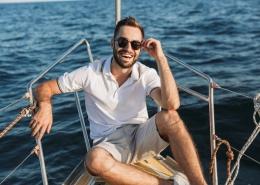 BoatPartyBucksPackage