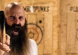 Brisbane-Bucks-Party-Axe-Throwing