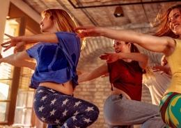 DanceClassTwerkPackagePortfolioSize