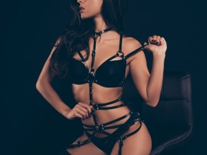 Female Stripper Australia Adult Entertainment