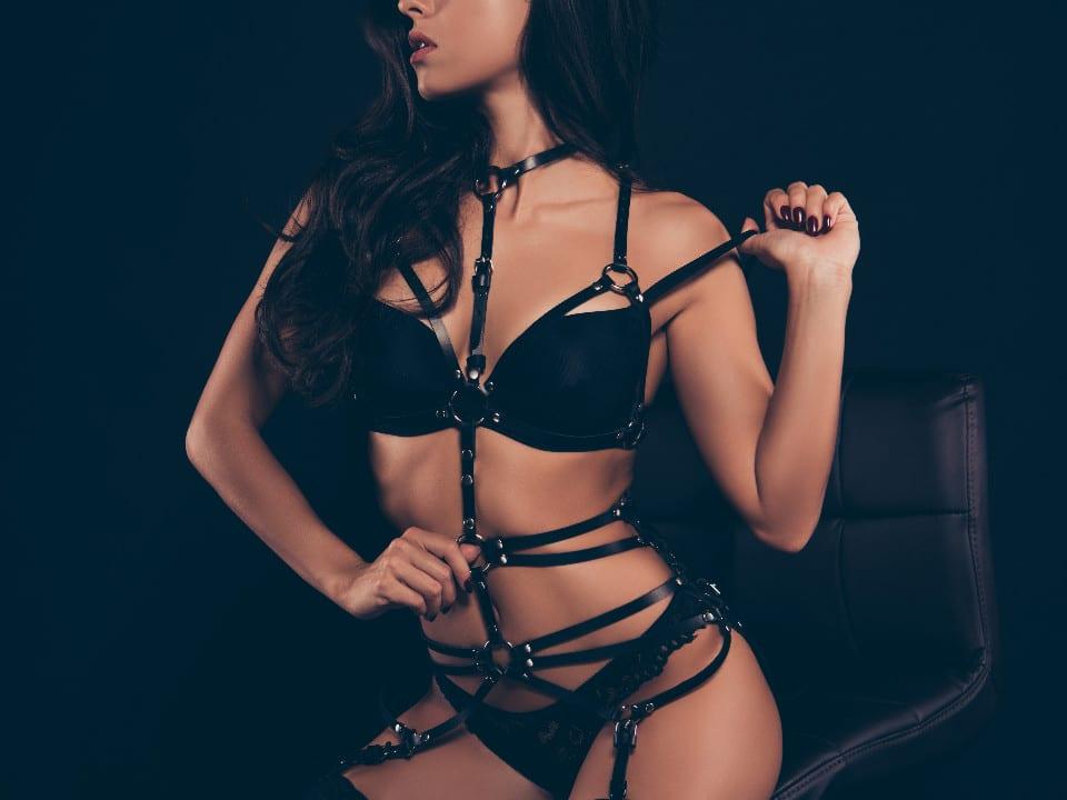 Female Stripper Australia Adult Entertainment