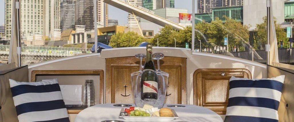 MelbourneHensPartyBoatCruisePortfolioSize