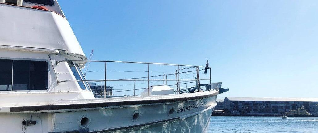 SydneyBucksPartyCruiseBoatCharterPortfolioSize