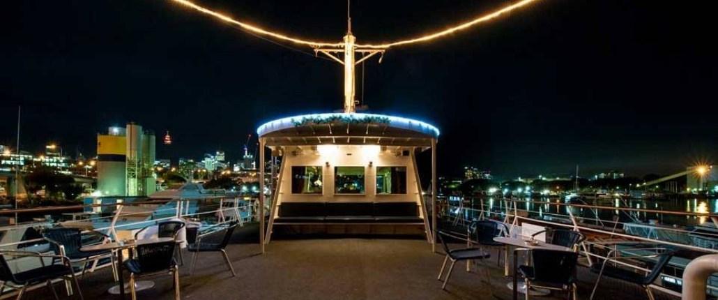 SydneyHensPartyBoatCruisePortfolioSize