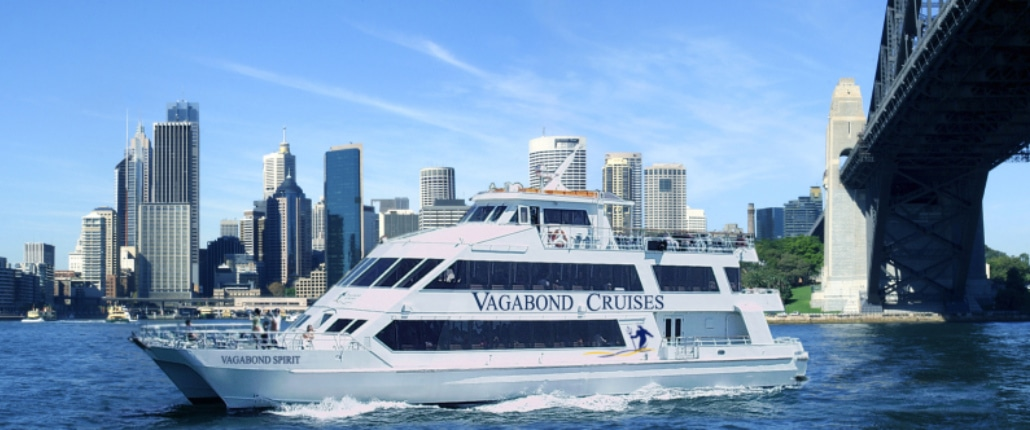 Sydney Bucks Party Boat Cruise2